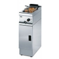Lincat J6 Single Tank Fryer with 1 Basket